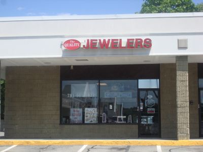 The_Quality_Jewelers
